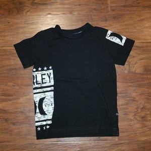 Hurley Shirts & Tops - Hurley T-Shirt